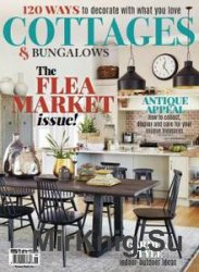 Cottages & Bungalows - June/July 2016
