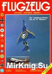 Flugzeug 1986-06