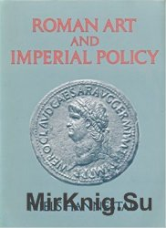 Roman Art and Imperial Policy