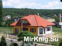 """Проект индивидуального жилого дома """"Fraszka"""""""
