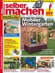Selber Machen Heimwerkermagazin - Mai 2016