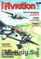 Le Fana de L'Aviation 1999-04 (353)