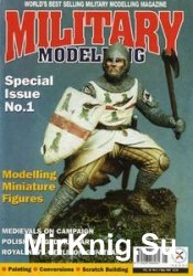 Military Modelling Vol.29 No.05 1999