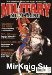 Military Modelling Vol.27 No.17 1997