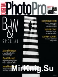 Digital Photo Pro May - June 2016