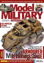 Model Military International №121