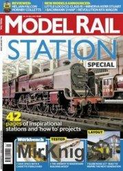 Model Rail 2016-05