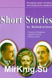 Short Stories by British writers