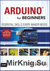 Arduino for Beginners: Essential Skills Every Maker Needs (+code)