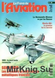 Le Fana de L'Aviation 2000-02 (363)