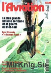 Le Fana de L'Aviation №361
