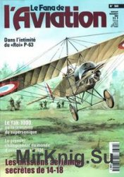 Le Fana de L'Aviation №360