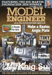 Model Engineer №4532