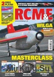 RCM&E 2016-05