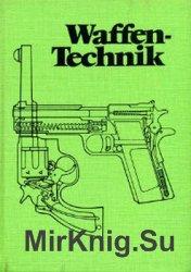 Waffen-Technik
