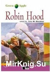 Robin Hood (Green Apple Step 2)