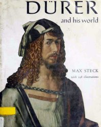 Durer and His World