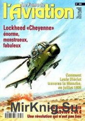 Le Fana de L'Aviation №368