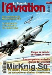 Le Fana de L'Aviation №364
