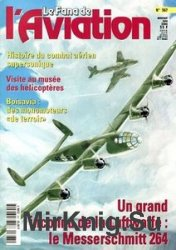 Le Fana de L'Aviation №367