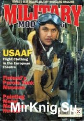 Military Modelling Vol.27 No.09 1997