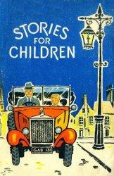Stories for children / Рассказы для детей