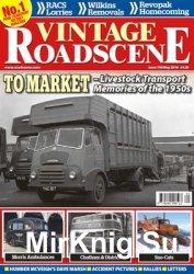 Vintage Roadscene 2016-05
