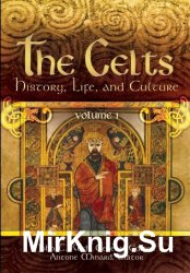 The Celts: History, Life, and Culture