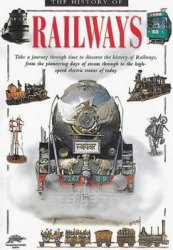 The History of Railways