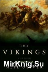 The Vikings - A New History