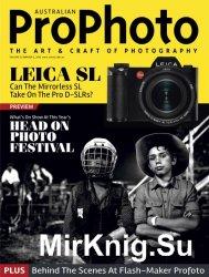 ProPhoto Vol. 72 No. 2