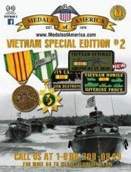 Vietnam special edition 2