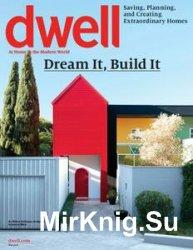 Dwell - May 2016