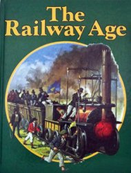 The Railway Age