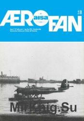 AeroFan 1978-02