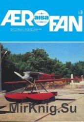 AeroFan 1979-01