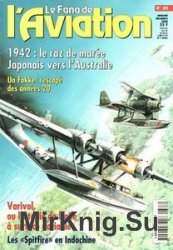 Le Fana de L'Aviation №373
