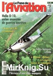 Le Fana de L'Aviation №372