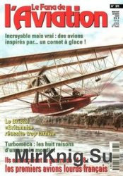 Le Fana de L'Aviation №371