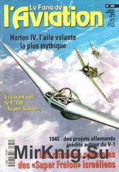 Le Fana de L'Aviation №370