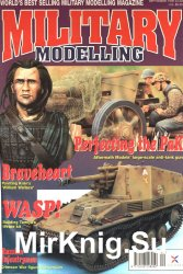 Military Modelling Vol.26 No.09 1996