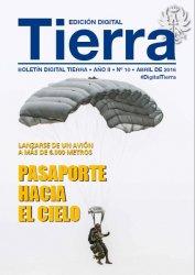 Tierra edición digital №10