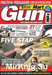 Gun Mart 2016-05