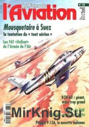 Le Fana de L'Aviation 2001-03 (376)