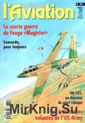 Le Fana de L'Aviation 2001-02 (375)