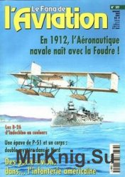 Le Fana de L'Aviation №377