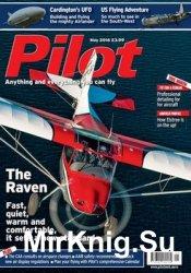 Pilot 2016-05