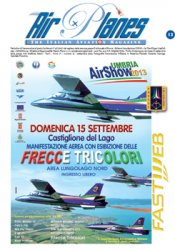 AirPlanes Magazine 2013-13