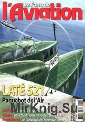 Le Fana de L'Aviation №409
