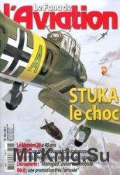 Le Fana de L'Aviation №406